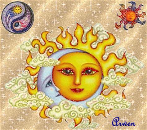 imagenes sol y luna juntos para hi5 rincon del amor cuentos para bebes