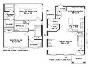 house plans colonial small colonial house floor plans small colonial house