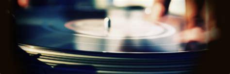 vinile italiano sta dischi in vinile phono press