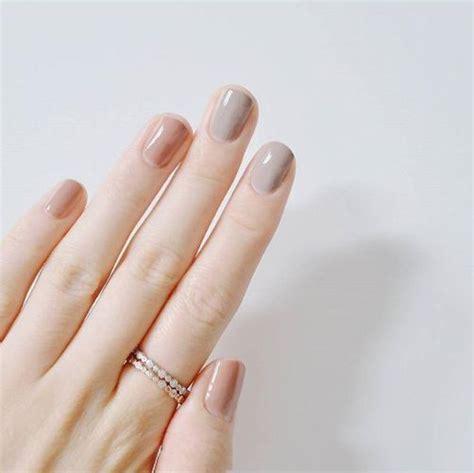 Manicure Pedicure Di Johnny Andrean nail에 관한 43개의 최상의 이미지 네일 디자인 네일아트 및 메이크업 룩