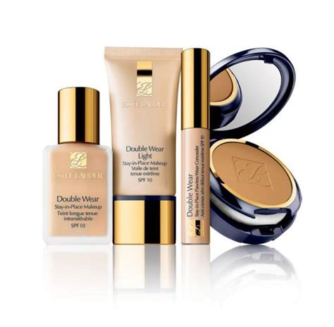Makeup Estee Lauder estee lauder makeup search engine at search