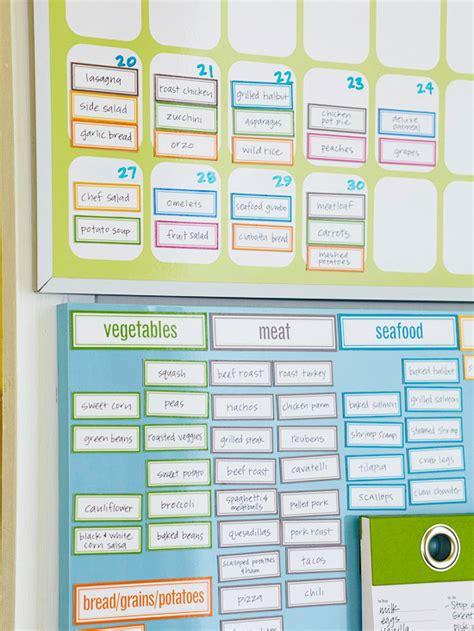 printable calendar labels printable personal planner calendar calendar template 2016