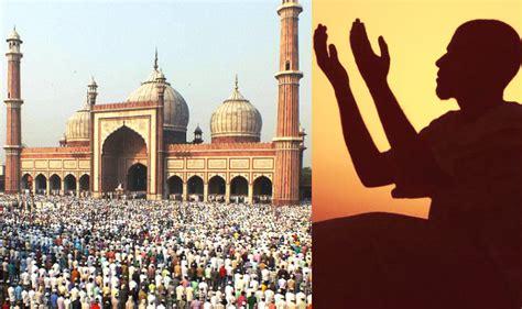 ramadan  meaning  sehri  iftaar ramadan mubarak
