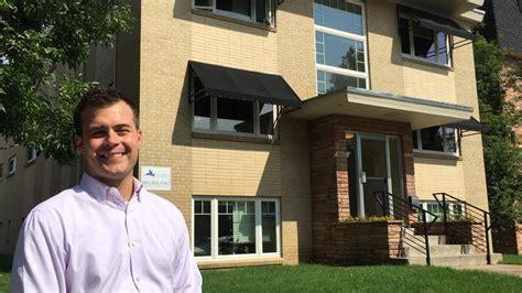 appartment complex for sale apartment denver apartment buildings for sale room design plan modern at denver