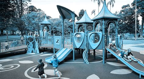 pavimenti in gomma per bambini parchi gioco mattonelle e pavimenti in gomma antitrauma