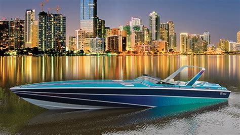 miami boat show info miami boat show travel charter palm beach florida