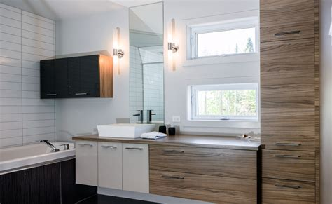 Fenêtre Salle De Bain 2786 by How Much Did U Spend On Renovation For Ur House Page
