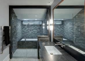 Bathroom Wet Room Ideas by 10 Wet Room Designs For Small Bathrooms