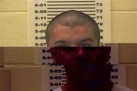 Jasper County Indiana Arrest Records Yeoman 2017 05 07 22 05 00 Jasper County Indiana Mugshot Arrest