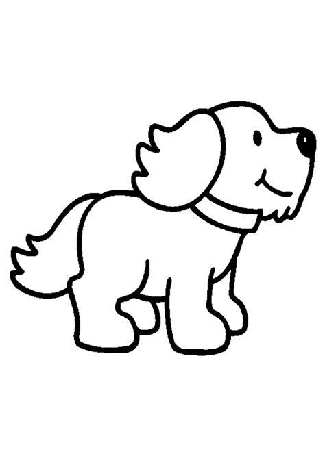imagenes de animales mamiferos para colorear dibujos de animales para colorear dibujos para colorear