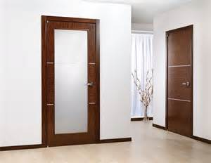 modern interior glass doors interior doors modern 1000 ideas about upgrade your home by installing a new sound reducing interior door