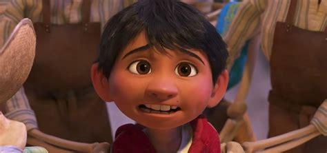 film evolution coco coco trailer pixar s take on day of the dead