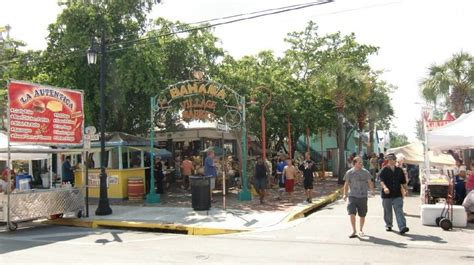 festival in key west goombay festival key west sunshinestate network