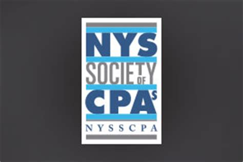 about the nysscpa the new york state of the cpas nysscpa the new york state society of cpas
