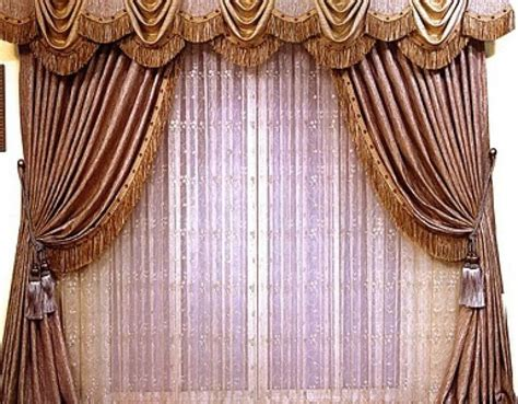 designer valances curtains design 2012 jpg 770 215 600 curtains pinterest