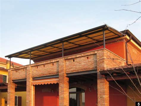 balconi e terrazzi pergole per balconi e terrazzi a modena e bologna arredo