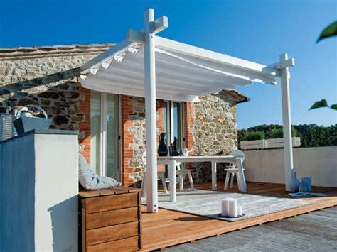 tende per tettoie in legno tettoie in legno e ferro verande a vetri a scomparsa in