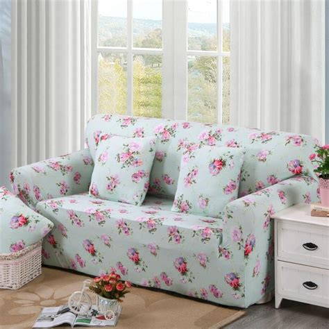 patterned slipcovers 20 inspirations patterned sofa slipcovers sofa ideas
