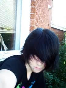 emo hairstyles for black guys emo hair emo hairstyles emo haircuts emo hairstyles