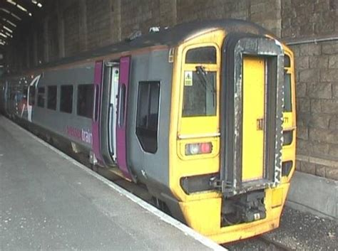 penzance to plymouth times 02 penzance plymouth