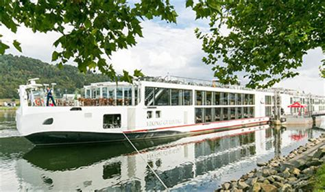 Nice Dining Rooms viking cruise reviews amp ratings of viking river cruises