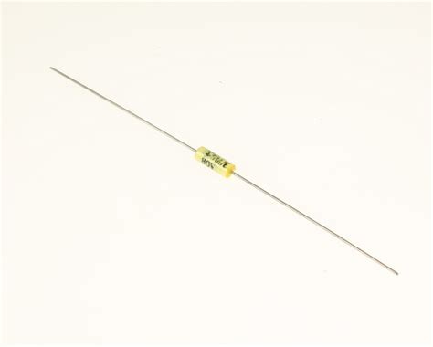 mepco resistors 708d1aa472pj800ax mepco capacitor 0 0047uf 80v polyester axial 2020070566