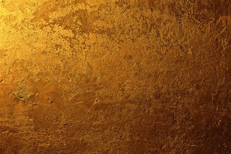 gold wall ancient gold wall crisp texture photohdx