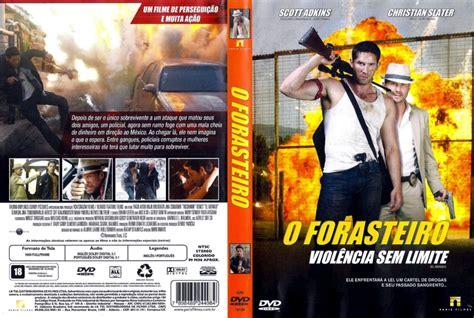 se filmer django unchained gratis capas dvd r gratis o forasteiro violencia sem limite