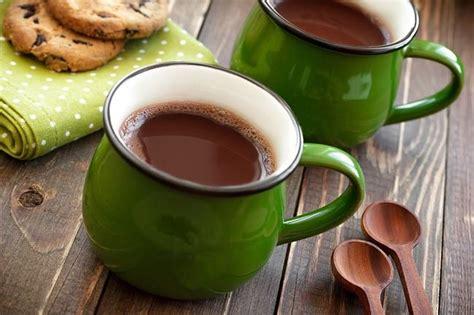 coco bagus cocoa punya flavonoid yang bagus untuk tubuh myrylife