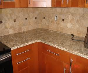 Installing Glass Tiles For Kitchen Backsplashes Atlanta Kitchen Tile Backsplashes Ideas Pictures Images Tile Backsplash