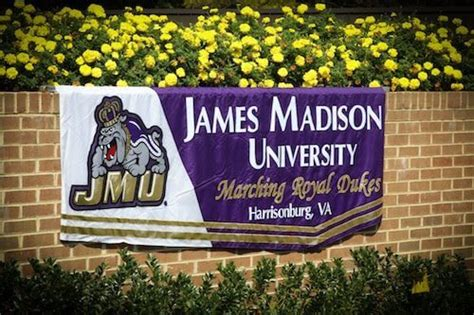 Jmu Mba Program by Top 50 Most Affordable Master S In Computer Science