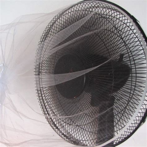 best outdoor fans for mosquitoes patio fan mosquito modern patio outdoor