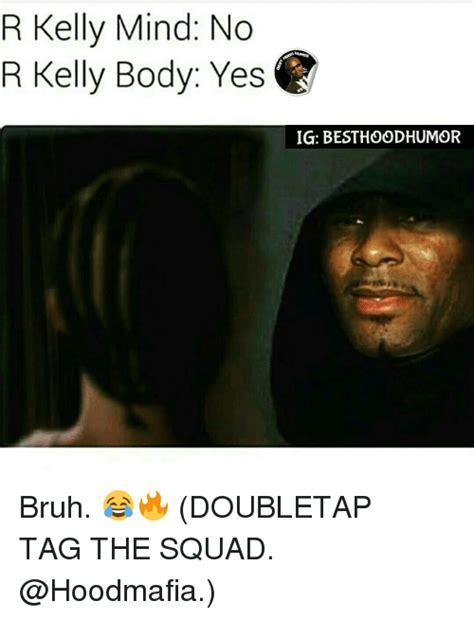 R Kelly Memes - 25 best memes about r kelly r kelly memes