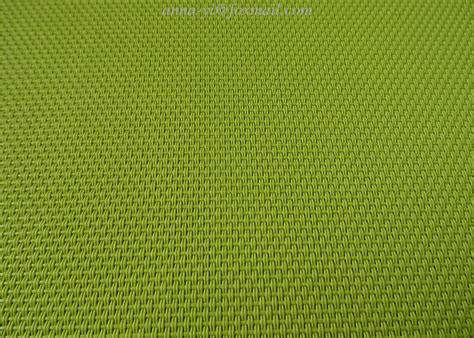 uses for upholstery fabric sles uvioresistant and waterproof lawn chair fabric textilene