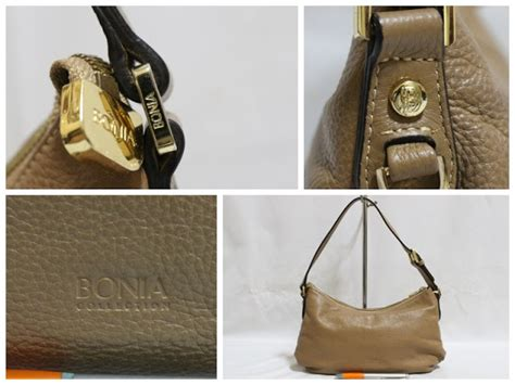 Tas Bonia Original Alma Flower 1 wishopp 0811 701 5363 distributor tas branded second tas import murah tas branded tas charles