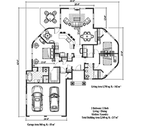 signature homes house plans signature design house plans topsider homes