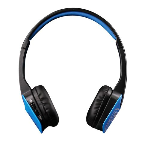 Headset Bluetooth Gaming Sades Stereo Wireless Bluetooth Gaming Headset Headphone