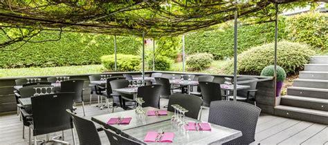 restaurant le w terrasse le guide ultime des terrasses 224 lyon les 100 plus belles