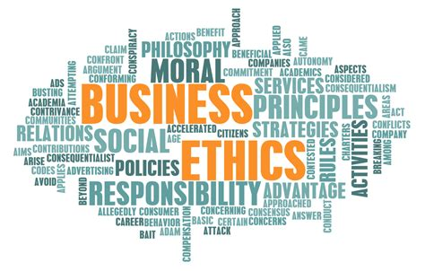 business ethics best practices for designing and managing ethical organizations books the importance of business ethics