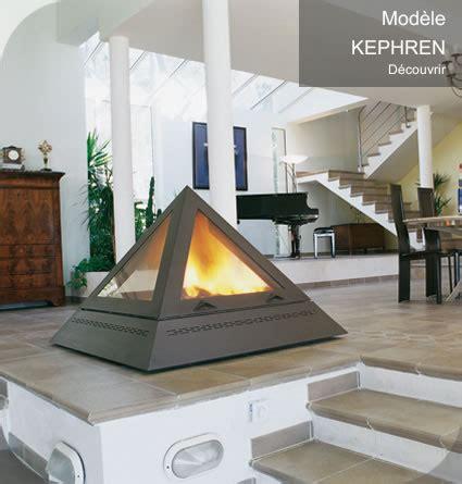 Prix Cheminee Moderne by Cheminee Moderne Prix Maison Design Wiblia