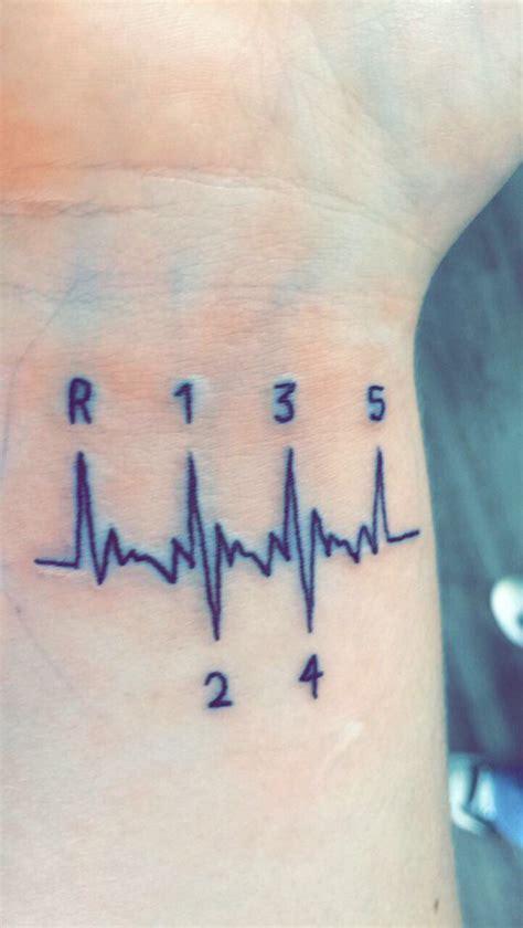alexx buurman on twitter quot finally got my tattoo yesterday