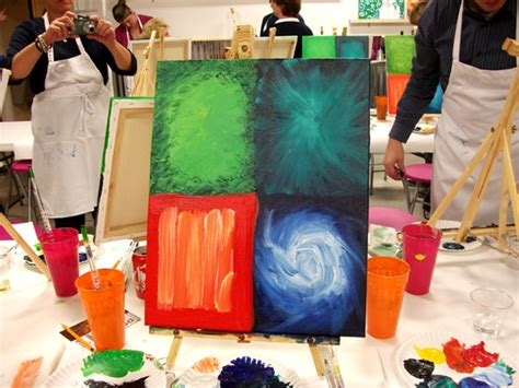 paint with a twist in ferndale trying the new painting w a twist ferndale view the
