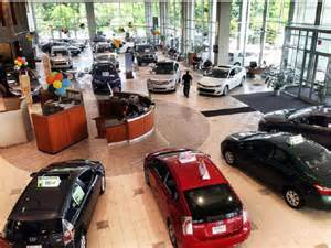 Toyota Dealership Philadelphia Sloane Honda New Used Car Dealer In Philadelphia Car