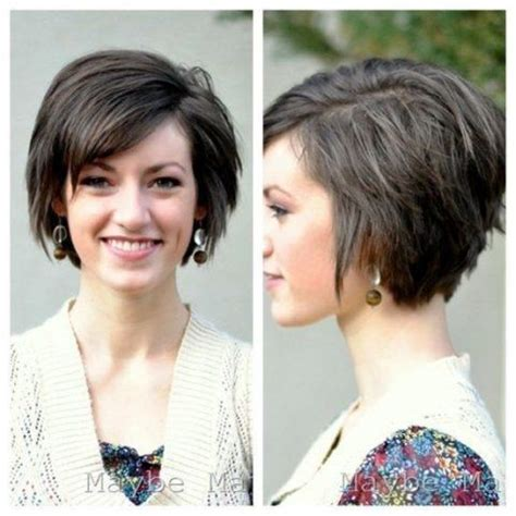 short hair cuts ready for chemo 15 best during post chemo hair ideas images on pinterest
