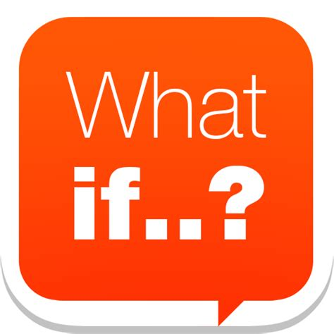 what s apk what if 2 4 6 apk file for android softstribe apps