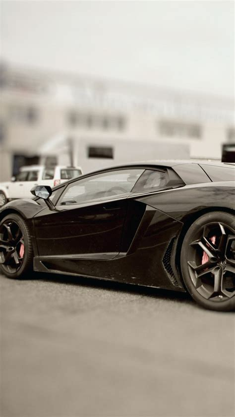 Lamborghini Wallpaper For Iphone 5 by Wallpapers For Iphone 5 Find A Wallpaper Background Or