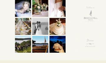 wedding brochure request beechhillhotel wedding brochure request