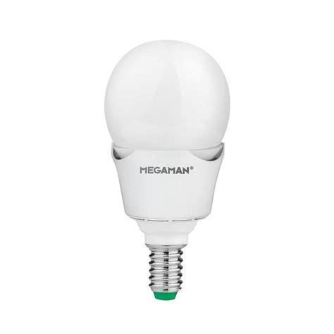 Megaman Led Bulbs Golf Ball Opal 7w Megaman Led Bulbs Megaman Led Light Bulbs