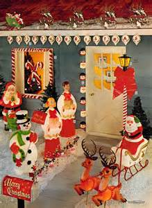 christmas decorations from the 70s remembering the 70s