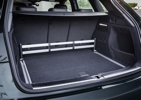 Technische Daten Audi Q5 by Modellbeschreibung Zum Audi Q5 Fy